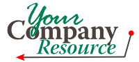 Your Company Resource Logo